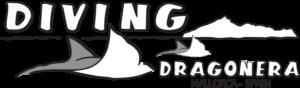 DivingDragonera